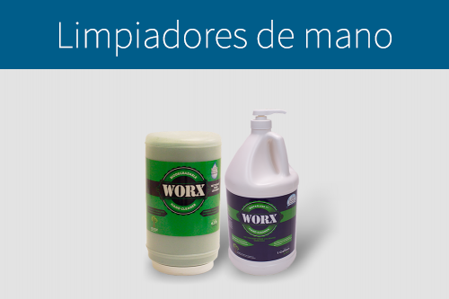 Hand-Cleaners-(Spanish)