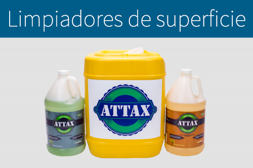 Surface-Cleaners-(Spanish)